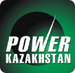 "Выставка ""Power Kazakhstan 2016"""